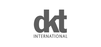 DKT International