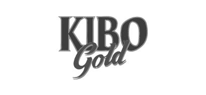 Kibo Gold