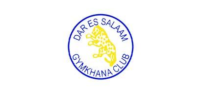 Dar es Salaam Gymkhana Club